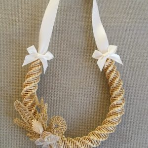 Horseshoes, Hearts & Gifts for the Bride